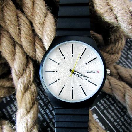 ساعت سواچ اسپرت Swatch
