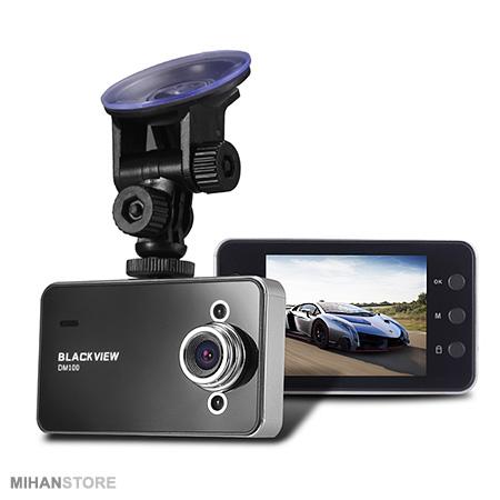 خرید دوربین مدار بسته خودرو  وضوح  1080x1920