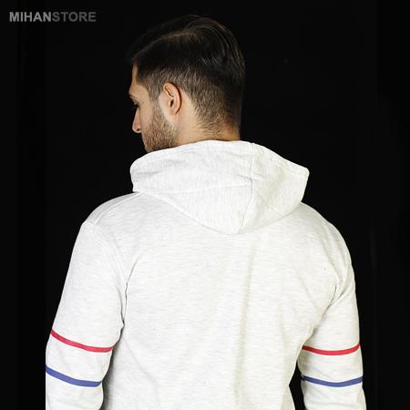 خرید آنلاین سویشرت و شلوار اسپرت پسرانه مردانه فری سایز