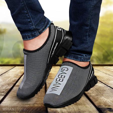 کفش ارزان دی اند جی مردانه دارای زیره PU مرغوب 2020