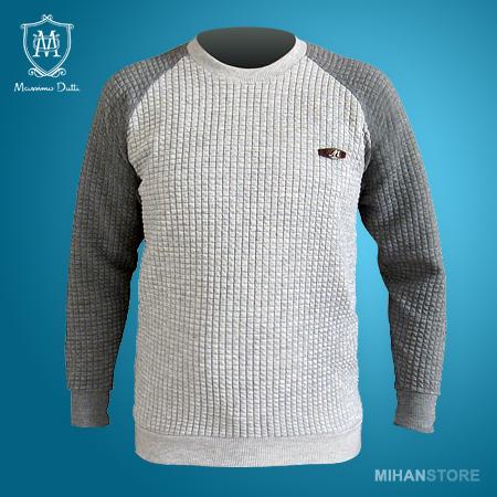 خرید اینترنتی لباس پاییزه مردانه 1396