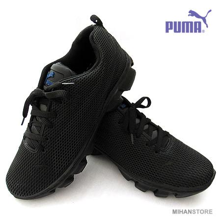 کفش اسپرت مردانه مارک کپی پوما 2018